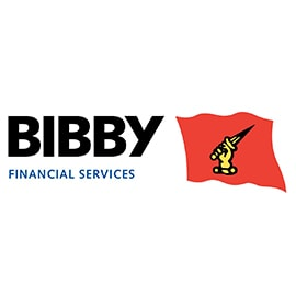 bibby - new financial services 1985